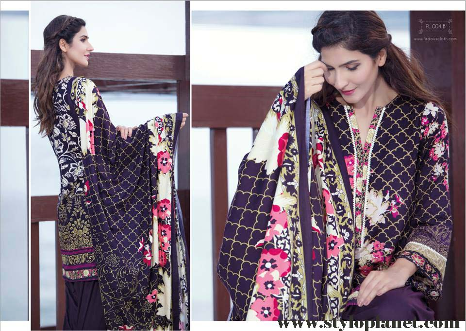 firdous-paris-linen-volume-1-winter-collection-2016-2017-for-women-14