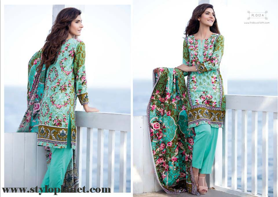 firdous-paris-linen-volume-1-winter-collection-2016-2017-for-women-15