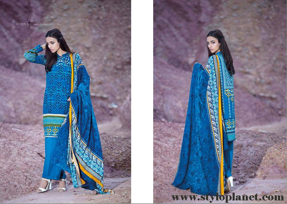 firdous-paris-linen-volume-1-winter-collection-2016-2017-for-women-17
