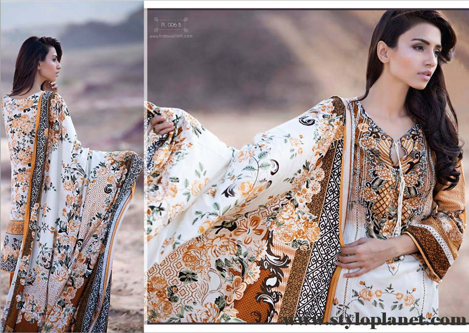 firdous-paris-linen-volume-1-winter-collection-2016-2017-for-women-18