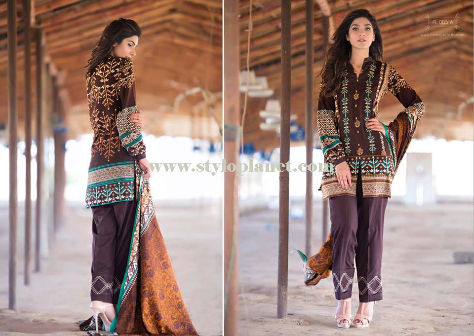 firdous-paris-linen-volume-1-winter-collection-2016-2017-for-women-21