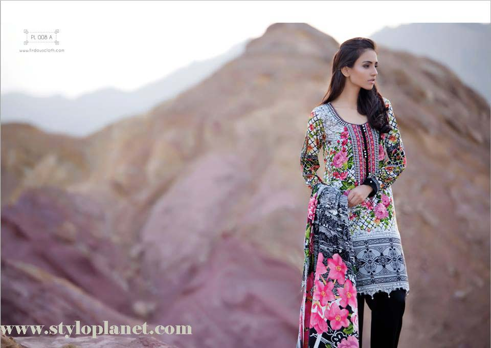 firdous-paris-linen-volume-1-winter-collection-2016-2017-for-women-22