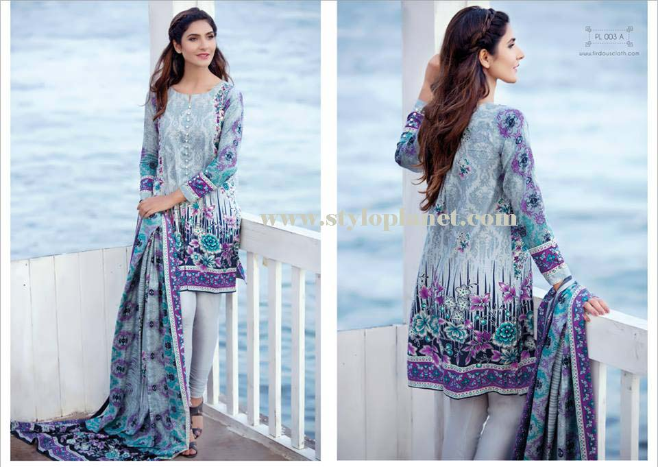 firdous-paris-linen-volume-1-winter-collection-2016-2017-for-women-23