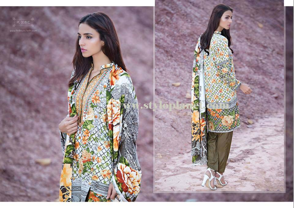 firdous-paris-linen-volume-1-winter-collection-2016-2017-for-women-25