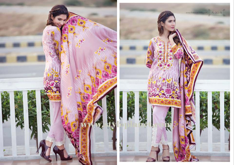 firdous-paris-linen-volume-1-winter-collection-2016-2017-for-women-26