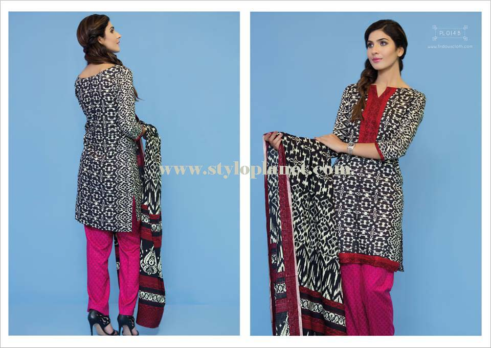 firdous-paris-linen-volume-1-winter-collection-2016-2017-for-women-29