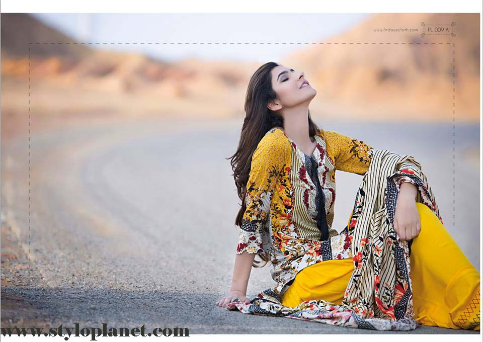 firdous-paris-linen-volume-1-winter-collection-2016-2017-for-women-3