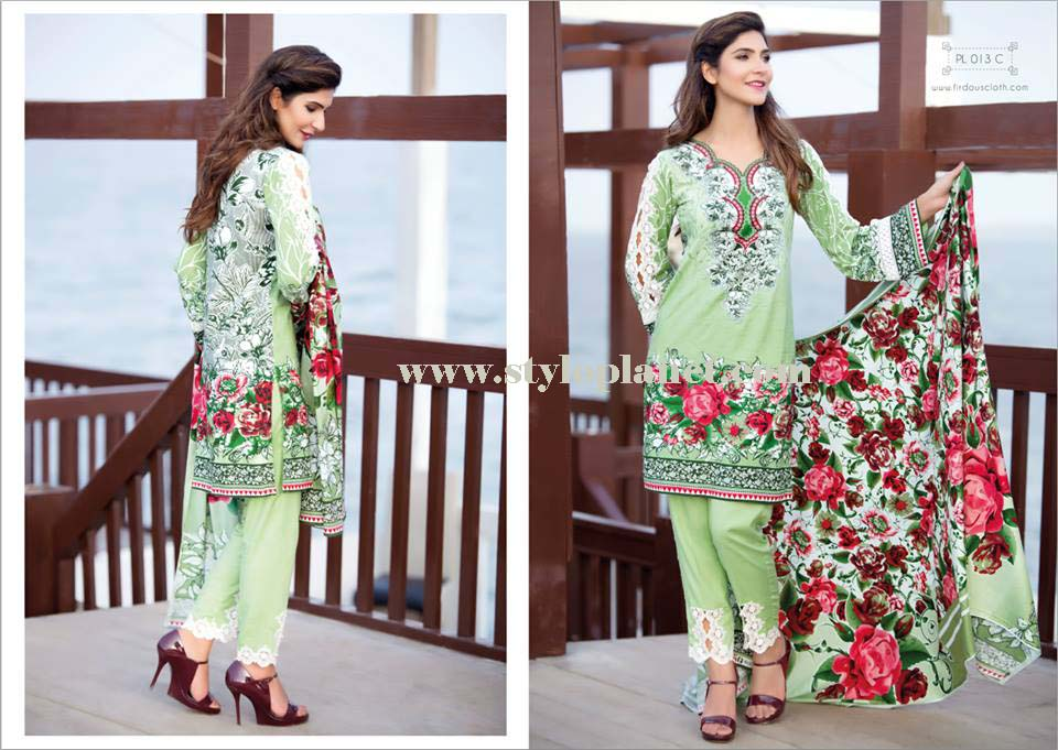 firdous-paris-linen-volume-1-winter-collection-2016-2017-for-women-30