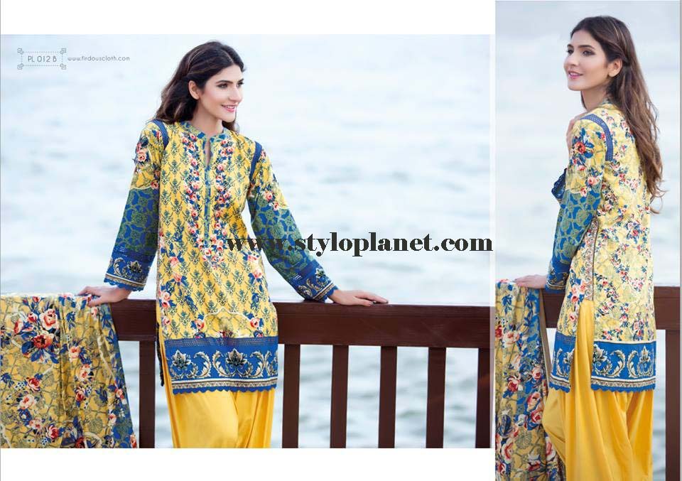 firdous-paris-linen-volume-1-winter-collection-2016-2017-for-women-32