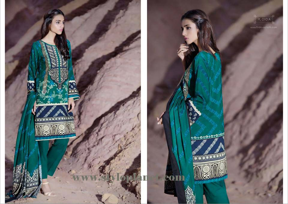 firdous-paris-linen-volume-1-winter-collection-2016-2017-for-women-33