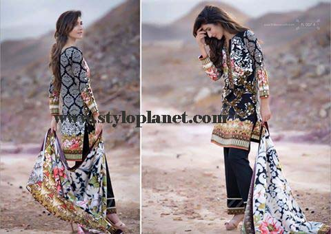 firdous-paris-linen-volume-1-winter-collection-2016-2017-for-women-5