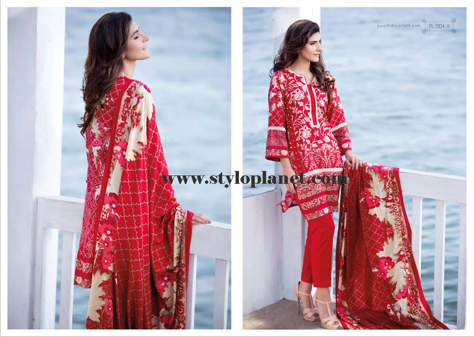 firdous-paris-linen-volume-1-winter-collection-2016-2017-for-women-7