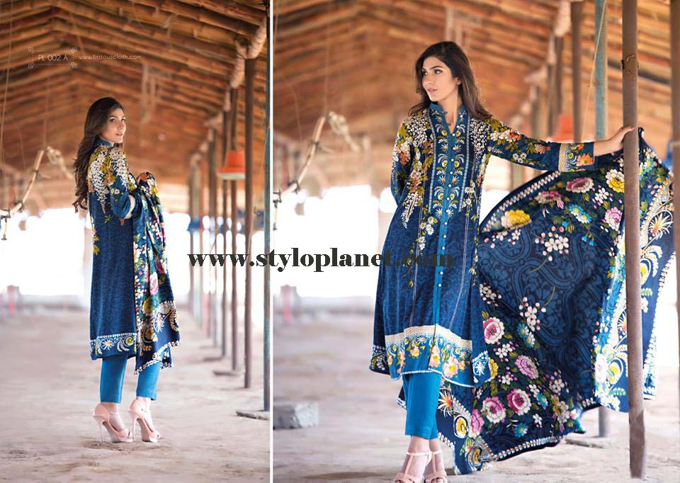 firdous-paris-linen-volume-1-winter-collection-2016-2017-for-women-8