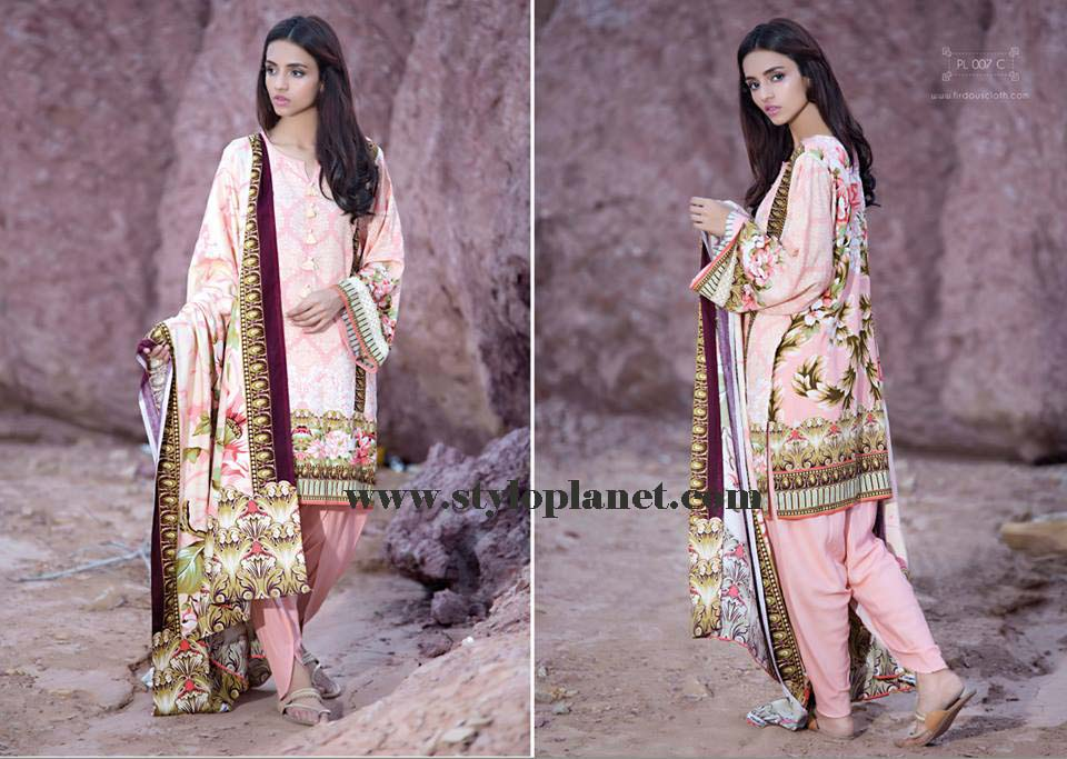 firdous-paris-linen-volume-1-winter-collection-2016-2017-for-women-9
