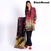 gul-ahmed-winter-collection-2016-vol-1-khaddar-1