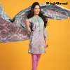 gul-ahmed-winter-collection-2016-vol-1-khaddar-2