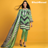 gul-ahmed-winter-collection-2016-vol-1-khaddar-3