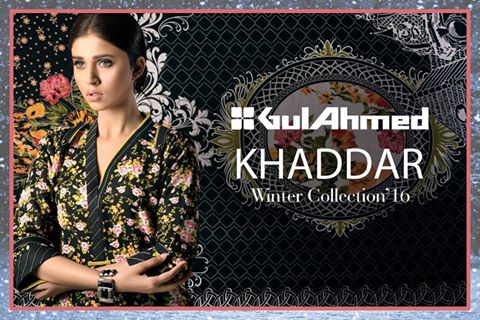 gul-ahmed-winter-collection-2016-vol-1-khaddar-6