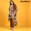 gul-ahmed-winter-collection-2016-vol-1-pali-3
