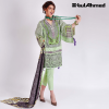 gul-ahmed-winter-collection-2016-vol-1-pali-4
