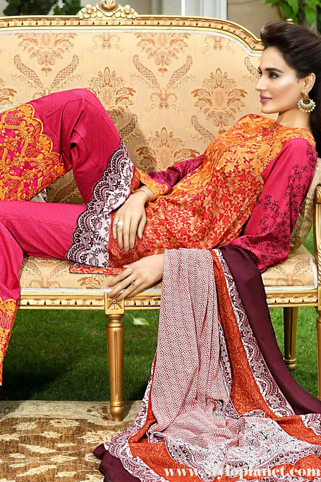house-of-ittehad-winter-german-linen-2016-collection-12