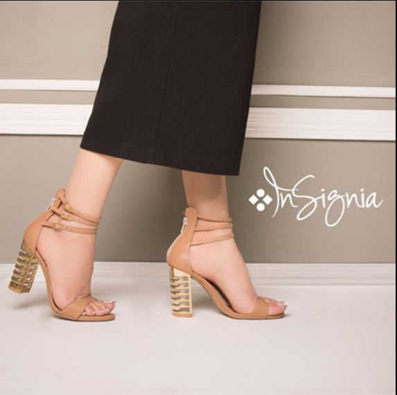 isignia-party-wedding-wear-wedges-and-heels-collection-2016-2017-19