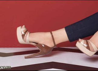 Party wear Shoes for Women