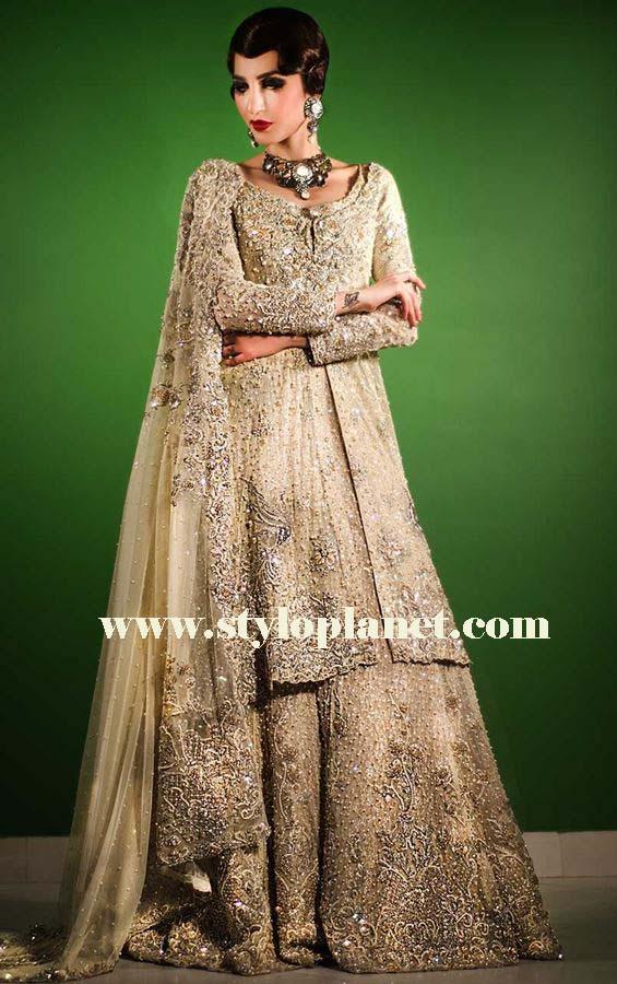 tena-durrani-latest-bridal-dresses-2016-collection-for-wedding-12