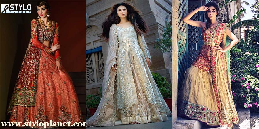 tena-durrani-latest-bridal-dresses-2016-collection-for-wedding-2