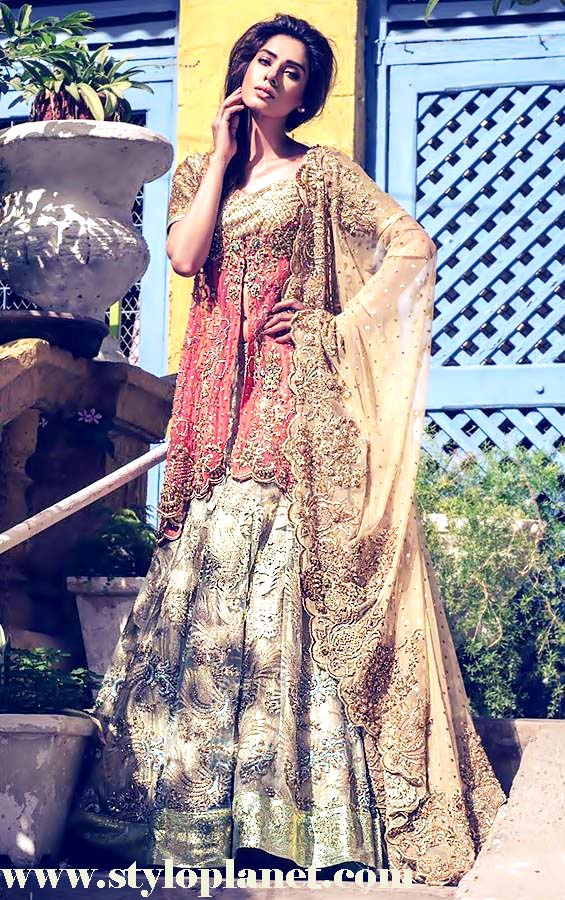 tena-durrani-latest-bridal-dresses-2016-collection-for-wedding-3