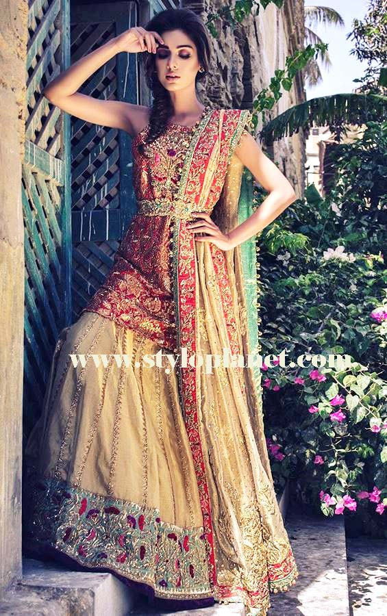 tena-durrani-latest-bridal-dresses-2016-collection-for-wedding-7