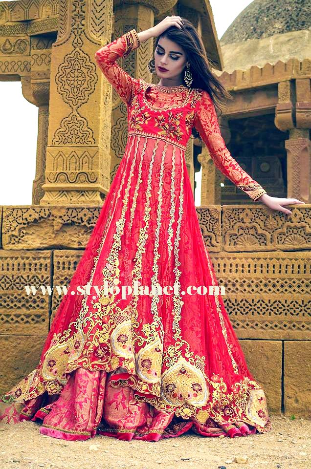tena-durrani-latest-bridal-dresses-2016-collection-for-wedding-8