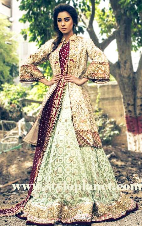 tena-durrani-latest-bridal-dresses-2016-collection-for-wedding-9