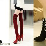 top-5-best-shoesfootwear-trends-to-follow-this-winter