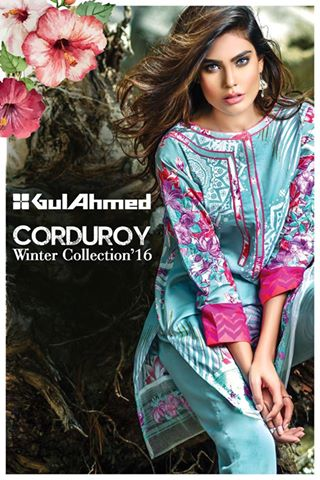 winter-linen-suits-collection-2016-2017-by-gul-ahmed-3