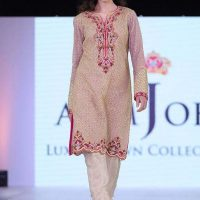 asim-jofa-formal-wear-luxury-pret-2017-2018-dresses-design-collection-4