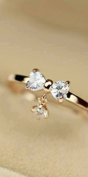 beautiful-jewlery-designs-for-girls-and-brides-2017-2