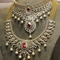 beautiful-jewlery-designs-for-girls-and-brides-2017-28