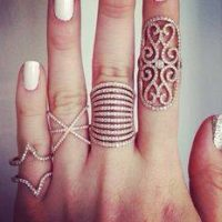 beautiful-jewlery-designs-for-girls-and-brides-2017-46