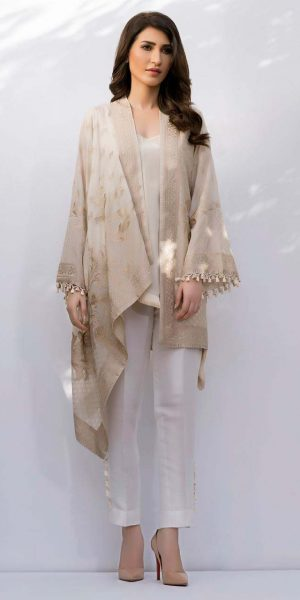 cape-style-dresses-for-women-by-pakistani-designers-2016-2017-1