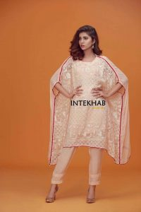 cape-style-dresses-for-women-by-pakistani-designers-2016-2017-10