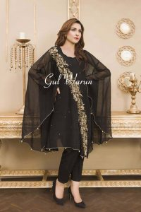 cape-style-dresses-for-women-by-pakistani-designers-2016-2017-8