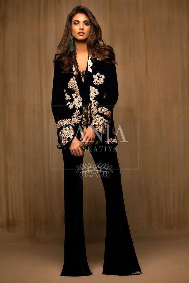 embroidered-velvet-jacket