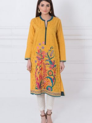 khaadi-embroidered-two-piece-dresses-designs-1