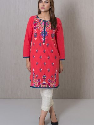 khaadi-embroidered-two-piece-dresses-designs-3