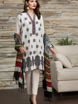 khaadi-winter-three-piece-suits-11