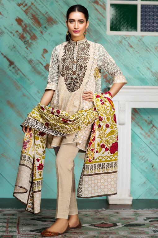 khaadi-winter-three-piece-suits-3