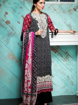 khaadi-winter-three-piece-suits-4