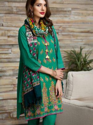 khaadi-winter-three-piece-suits-9