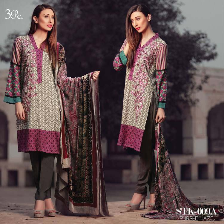 la-femme-sana-and-saima-winter-women-dresses-collection-2016-2017-11